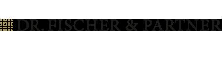 Dr. Fischer & Partner